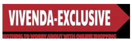 vivenda-exclusive